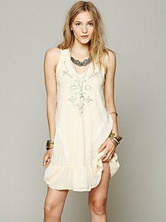 Summer Daze Dress in clothes-dresses