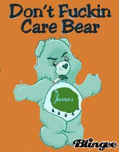 Funny Ads, Haha Funny, Funny Jokes, Love Is Cartoon, Cartoon Pics, Care Bear Tattoos, Best Friend Gifs, Mr Men, Ladybird Books