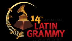 "Tan Bionica received their first nomination for the Latin Grammys on 2013 in the category of ""Best Pop/Rock Album""."