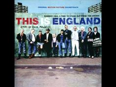 punk-chicken-radio — soft cell - tainted love this is england -ax