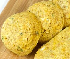 Glutenfreie allzweck mehlmischung f r brot und backen glutenfrei kochen pinterest - Eier kochen mikrowelle ...
