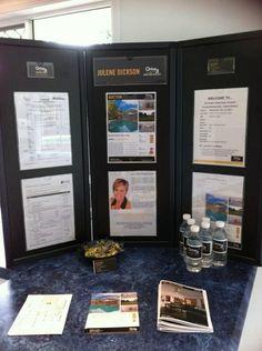 www.realdisplayboards.com - Real Display Boards, Real Estate Agents, Bli Bli, QLD, 4560 - TrueLocal Display Boards, Business Contact, Estate Agents, Marketing Ideas, Real Estate Marketing, Open House, Locker Storage, Table, Bulletin Boards