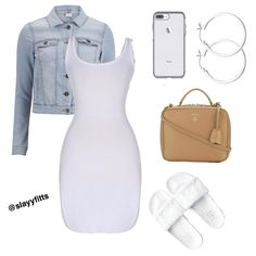6 super-comfy outfits for uncomfortable situations Swag Outfits For Girls, Boujee Outfits, Cute Comfy Outfits, Teenage Girl Outfits, Cute Outfits For School, Cute Casual Outfits, Teen Fashion Outfits, Teenager Outfits, Girly Outfits
