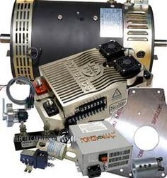 Electric motor for cars - Bing images