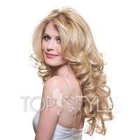 extensii-microring-blond-auriu-luminos-20