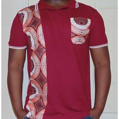 Hey, I found this really awesome Etsy listing at https://www.etsy.com/listing/217804162/african-print-t-shirt