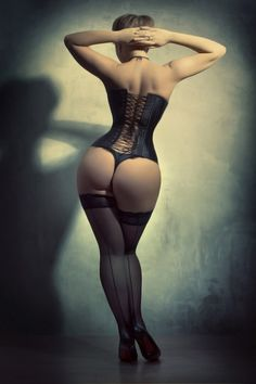 Sexy Corsets Sexy Stockings - Sexy Corsets Stockings on very beautiful women in different poses. Enjoy these sexy corsets and sexy stockings photos. Pin Up, Brazilian Style, Sexy Girl, Sexy Ass, Burlesque, Lady, Nylons, Sexy Lingerie, Hot Girls