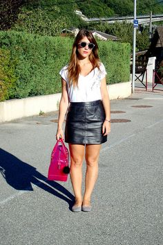 Blog Mode de Lucinda http://blogdelucinda.over-blog.com - Furla Candy Bag -http://farm7.static.flickr.com/6086/6130083949_453b8e2161_z.jpg