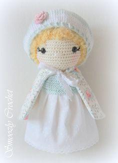 Doll Millie