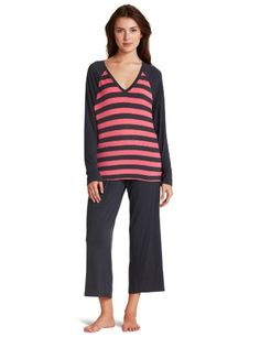 Men's Pajama Sets Energetic 2019 Summer Brand Homewear Men Casual Pajama Sets Male Short Sleeve O-neck Collar Shirt & Half Pants Mens Cotton Sleepwear Suit
