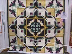 A Pam Bono design.