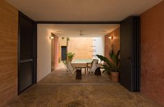 Casa-Estudio 49,© Pim Schalkwijk