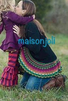 NWT seen on MATILDA JANE MAMA Sweater Cardigan 10 12 Large L Adult Womens