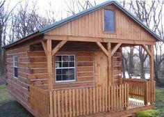 big bear rathbun lake cabins iowa rental cabins 2. Black Bedroom Furniture Sets. Home Design Ideas