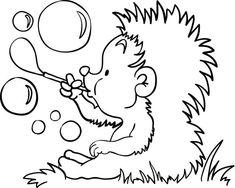 Hedgehog Coloring Pages hedgehog coloring pages best coloring pages for kids Hedgehog Coloring Pages. Here is Hedgehog Coloring Pages for you. Hedgehog Coloring Pages hedgehog coloring pages best coloring pages for kids. Family Coloring Pages, Cute Coloring Pages, Animal Coloring Pages, Printable Coloring Pages, Coloring Books, Art Drawings For Kids, Cartoon Drawings, Animal Drawings, Bubble Drawing