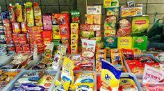 Feira Kantuta: conheça a cultura e a culinária boliviana em SP