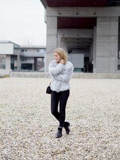 Pingviini Wienissä - Pupulandia | Lily.fi