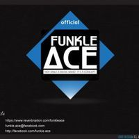 """FAD - Son sourire cupide by """"Funkle Ace"""" on SoundCloud"""