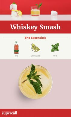 Similar to a Bloody Mary, the Bullshot swaps out tomato juice for beef ...