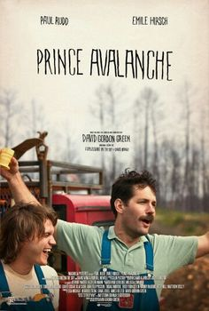 """""""I was running, and then I reached the cliff, and all I know is I wanted to either fly or kill myself."""" Prince Avalanche"""