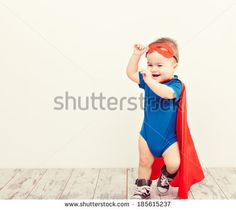 Kid Superhero Stock Photos, Images, & Pictures | Shutterstock