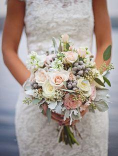 Brides flowers www.julitrushphotography.com