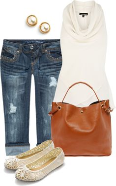 """Untitled #2788"" by lisa-holt ❤ liked on Polyvore"
