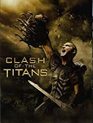 映画 タイタンの戦い Clash of the Titans Alexa Davalos, Hollywood Picture, Sam Worthington, Clash Of The Titans, Movie Talk, Film Movie, Movies, Ralph Fiennes, Liam Neeson