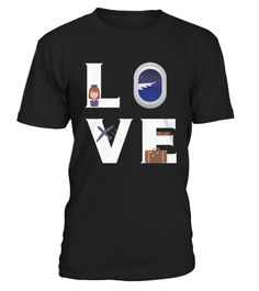 # Top Shirt for LOVE Flight Attendant T Shirt front 1 .  tee LOVE Flight Attendant T-Shirt-front-1 Original Design.tee shirt LOVE Flight Attendant T-Shirt-front-1 is back . HOW TO ORDER:1. Select the style and color you want:2. Click Reserve it now3. Select size and quantity4. Enter shipping and billing information5. Done! Simple as that!TIPS: Buy 2 or more to save shipping cost!This is printable if you purchase only one piece. so dont worry, you will get yours.