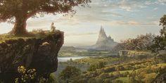 Maleficent+-+Paesaggio+Regno+di+Brughiera+1.jpg (1280×640)