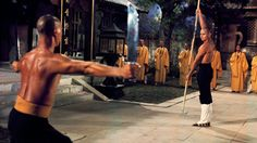 The Best Martial Arts Movies - The Chamber of Shaolin. Best Martial Arts, Martial Arts Movies, Best Action Movies, Good Movies, Movies 2014, Der Leopard, Kung Fu Movies, Karate Movies, Brothers Movie