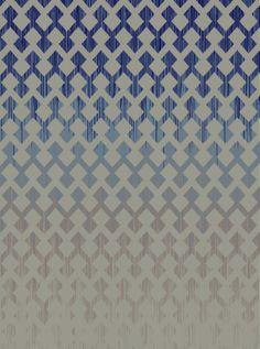 Desso Collection 'Heavenly Gradients' Design nr. J13910-703