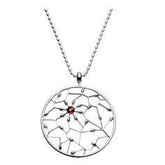 Carmen pendant - Necklaces and pendants - Shop Jewelry