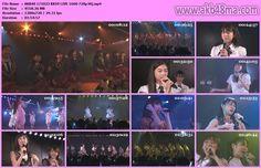 公演配信171022 AKB48 レッツゴー研究生公演