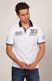 Mens Polo T Shirts, Polo Tees, Polo Shirt, Patch, Mannequin, Motifs, Composition, Polo Ralph Lauren, Mens Tops