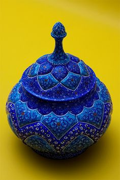 """Nomadic Decorator 