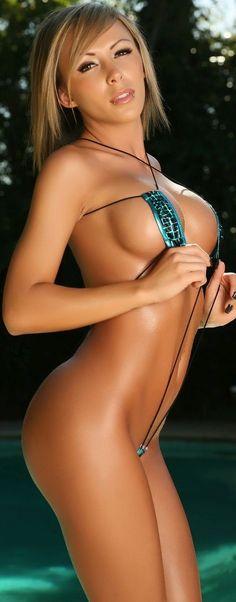 horké a sexy kreslené porno