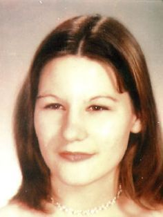 14 Of The Most Unsettling Unsolved Murder Cases That Will Keep You