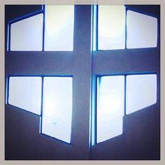 Cross Church Windows Church Windows, Instagram