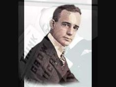 Napoleon Hill lectures a group of his Laws Of Success students probably some time in the 50s or 60s seeing as Mr Hill died in 1970 aged 85.