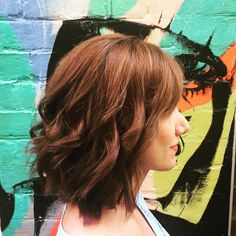 Located down Perth's trendy lane way Wolf Lane, you will find Toni & Guy Perth Central established around fashionable King Street.