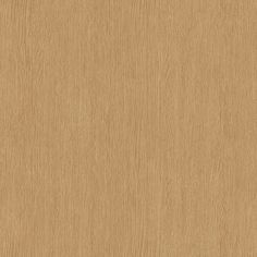 Seamless Glued Laminated Birch Wood + (Maps) | texturise