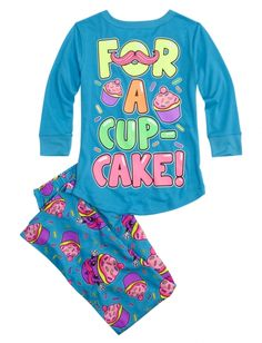 114b44cf80ee 137 Best Justice pajamas images