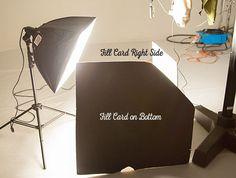 Side-Light-Set-2936