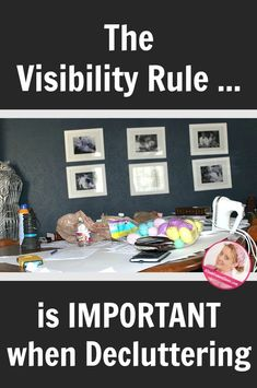 why-is-the-visibility-rule-important-when-decluttering-at-aslobcomesclean-com-pin