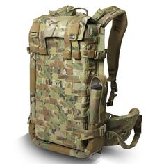 Military Packs, Tactical Backpacks, Molle Packs | TYR Tactical - Plate Carrier, Body Armor, Tactical Gear, Tactical Armor