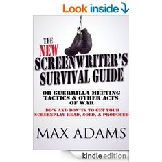 #49 in Kindle Store > Kindle eBooks > Humor & Entertainment > Movies & Video > Screenwriting #89 in Kindle Store > Kindle eBooks > Education...