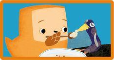 Pikkuli.fi   Pienikin voi olla suuri! Tv, Pikachu, Fictional Characters, Television Set, Fantasy Characters, Television