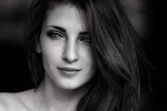 Portraits, The Originals, Head Shots, Portrait Photography, Portrait Paintings, Headshot Photography, Portrait