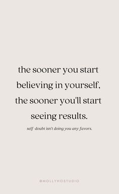 20 Confidence Quotes Success Sayings – Get DIY Idea Motivacional Quotes, Words Quotes, Best Quotes, Sayings, Pin Up Quotes, Doubt Quotes, Qoutes, Study Quotes, Bible Quotes